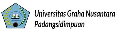 Universitas Graha Nusantara Padangsidimpuan